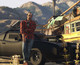 Rockstar details exclusive content for GTA V upgraders