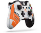 """Respawn has """"fixed"""" the Xbox One controller"""
