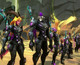 WildStar is the latest MMO to go free-to-play