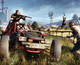 Next Dying Light story expansion will add dune buggies