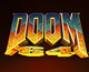 Doom Eternal pre-orders include free copy of Doom 64