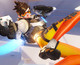Overwatch hands-on