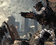 Call of Duty: Ghosts will have dedicated servers on Xbox One