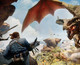 Dragon Age producer: 30 frames a second is suitable for some games