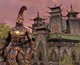 Unofficial TESO auction house has Zenimax approval