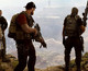 Ghost Recon Wildlands looks like open world co-op heaven
