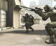 US Counter-Strike pro teams accused of match fixing