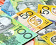 Australia IT pricing inquiry concludes, makes recommendations