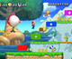 Nintendo underestimated resources required for HD game development – Miyamoto