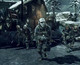 "Ghosts cutscene a Modern Warfare reskin; Call of Duty ""review-proof"""
