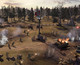 Complaints over historical accuracy halt Company of Heroes 2 sales in Russia