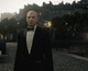Hitman dev says more AAA games will go episodic