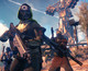 Bungie believes Destiny IP equal to Lord of the Rings, Star Wars