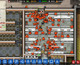 """Prison Architect earns US$19m: """"We were almost gone"""""""
