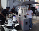 E3: Ouya blockaded by ESA, visited by cops