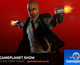 The Gameplanet Show - 20/07/12