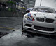 Project Cars – Gamescom trailer