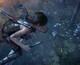 Rise of the Tomb Raider PS4: old-school Lara, new-school VR