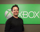 Microsoft's Phil Spencer on Halo, Kinect and PC gaming