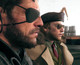 Metal Gear Solid film could be rated R or PG-13 – director