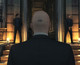 Hitman has multiple plotlines, and one is PS4-only