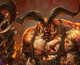 Blizzard is recruiting for a new Diablo-related title