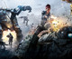 Respawn responds to player feedback on Titanfall 2
