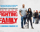 Win 1 of 5 double movie passes to Fighting With My Family! Update: Comp now closed.