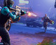 Fortnite eclipses Minecraft on YouTube, launches on iOS