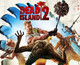 Dead Island 2 development now with Dambuster Studios