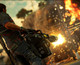 Just Cause 3 launch plagued by bugs and performance issues