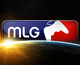 MLG stats show sustained growth in eSports spectating