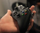 New Xbox One controller will have headphone jack