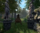 Legend of Grimrock 2 trailer