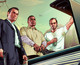 Games industry group responds to the removal of GTA V from retail chains