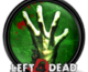 Valve issues Left 4 Dead patch