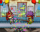 Scribblenauts Showdown brings party multiplayer to sketchy series