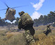 Arma 3 Zeus DLC adds real-time Dungeon Master-style scenario creation