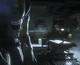 Alien: Isolation launch trailer
