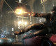 Watch Dogs reclassified R18+ in Australia