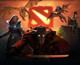 A phone number will soon be mandatory for ranked Dota 2