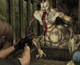 Resident Evil 4 Ultimate HD Edition hits PC next month