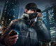 Watch Dogs and Shadow of Mordor recommended PC specs revealed