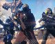 Destiny may require co-op for endgame missions