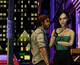 Third episode of The Wolf Among Us coming next week