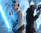Star Wars Battlefront DLC includes Jabba's palace, Death Star, Bespin maps