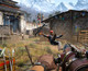 Far Cry 4 pirates out themselves over missing FOV slider