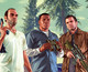 GTA V for PS4 appears on Portuguese retail site