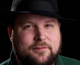 "Notch on Minecraft sale: ""It's not about the money. It's about my sanity."""