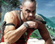 Ubisoft briefly considered creating Far Cry 3.5